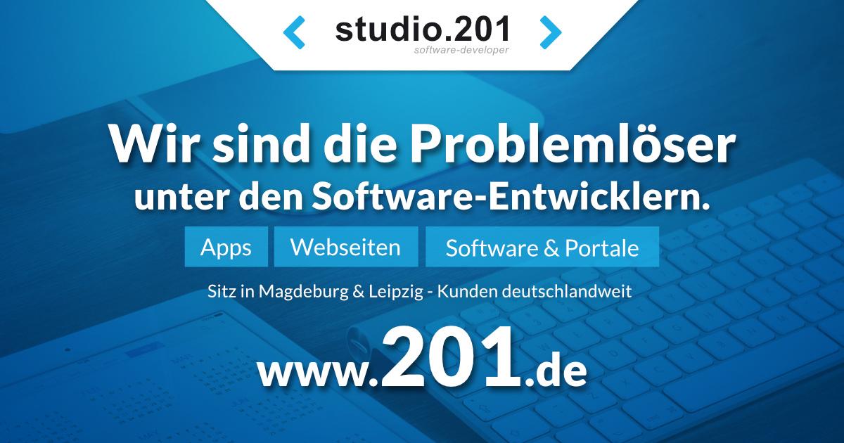Ansprechpartner: M.Bartholomäus, T.Krahmer Programmierer (Software ...